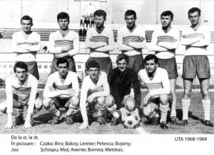 UTA 68-69